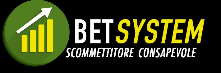 BetSystem PRO